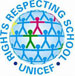 Rights Respecting School